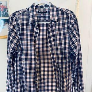 Michael Kors shirt, Men's NWOT